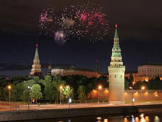 transfer_moskva